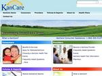 KanCare firms looking for profit after first-year loss