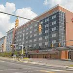 JeffCo, four hospitals reach deal on Cooper Green patients