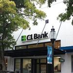 C1 Bank opens Sarasota office