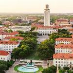 University of Texas System is ranked among the world's best for innovation