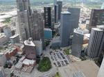 Why Dallas' new Pacific Plaza Park won't get underway until next year