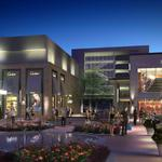 River Oaks District lands several major luxury shops