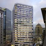 New Clorox Building tenants gobble Oakland office space