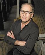 Executive Profile: <strong>John</strong> <strong>Esposito</strong>, Warner Music Nashville