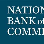 National Bank of Commerce's parent to acquire Orlando bank