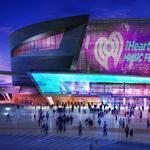 Milwaukee Bucks name Eppstein Uhen, Populous, HNTB as arena design team