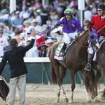Industry leaders differ on ways to improve horse racing