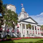 Florida House wants details on proposed congressional maps