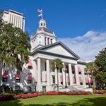 What economic development officials have to say about life without Enterprise Florida