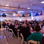 Jeff Joerres, Tim Sullivan honored at United Community Center event: Slideshow
