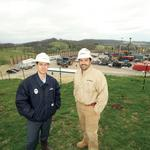 <strong>Rice</strong> Energy to buy assets from Alpha Natural Resources for $200M