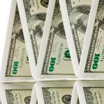 Liberty man indicted in $6.2M Ponzi scheme