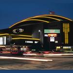 U.S. Cellular Arena should morph into UWM Panthers Arena: <strong>Lemke</strong>