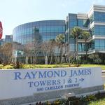 Tampa Bay community banks hit a benchmark in second quarter