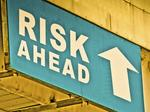​The 3 biggest risks facing your business (and how you can limit their threat)