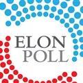 Clinton snags 6-point lead over Trump in latest Elon University Poll