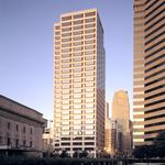EXCLUSIVE: One of Cincinnati's largest law firms moving to heart of downtown