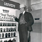 Slideshow: Eight decades of Texas Pete