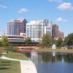 Barfield, Murphy, Shank & <strong>Smith</strong> to expand into Huntsville