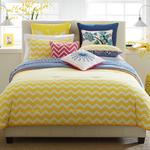 Belk debuts home decor line by designer <strong>Cynthia</strong> <strong>Rowley</strong>
