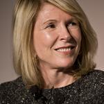 AOL brand CEO <strong>Susan</strong> <strong>Lyne</strong> steps down to help women-run tech startups
