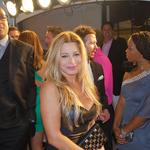 Several celebs wrap up Derby Eve at Fillies & Stallions bash