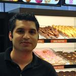 Former Dunkin' operator opens downtown Minneapolis donut shop
