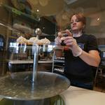 Milwaukee Cupcake Co. to close