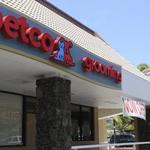 Waikele Center in Central Oahu will be site of Petco's ninth Hawaii store