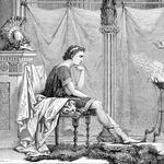 Harvey Mackay: Alexander the Great's 3 deathbed wishes still resonate today