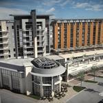 Austin finally surpasses San Antonio in critical hotel industry race