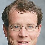 Poloncarz defends former WTC Buffalo Niagara president