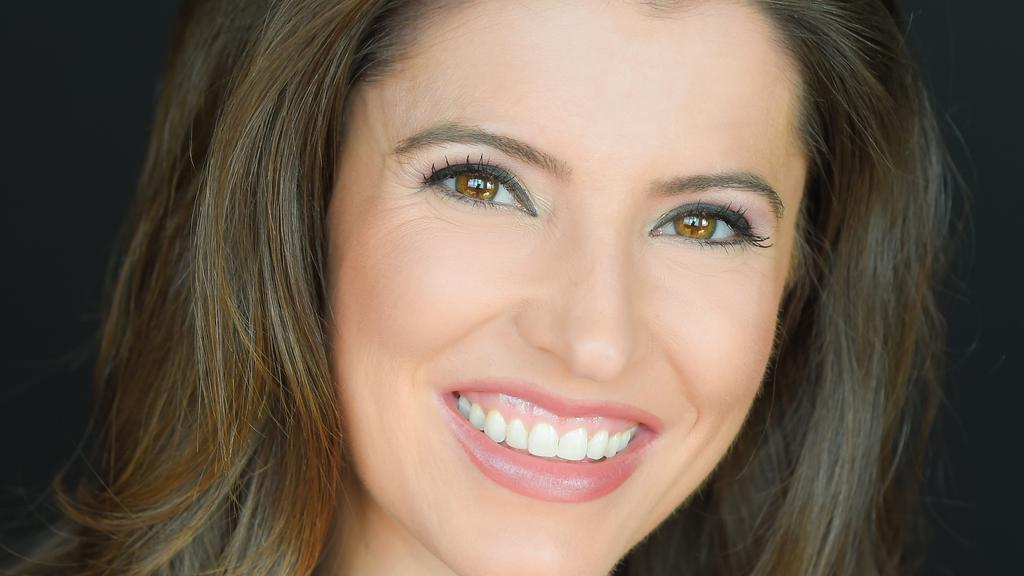WBBM-Channel 2 taps Erin Kennedy for early morning anchor