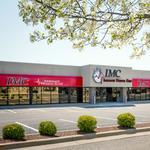 Immediate Medical Care expanding again