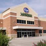 Should Kroger pay more for Vitacost.com? Lawyers think so