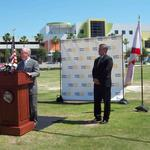 Bright House Networks to provide WiFi to downtown Tampa parks