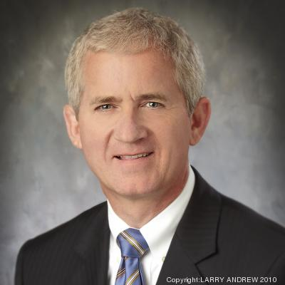 Kevin Barth Darts