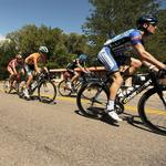 NBC Sports will expand its coverage of Colorado's USA Pro Challenge