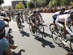 Colorado's new professional cycling race attracts 14 top pro teams