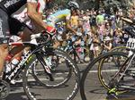 Colorado Classic cycling race will be televised, and have live streaming