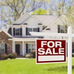 CoreLogic: Charlotte-area home prices rose 8% in March