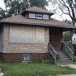 Duly Noted: Chicago plans expansion of $1 lot sales (Video)