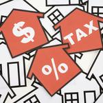 Advice for delinquent property taxpayers: Don't panic