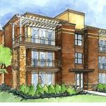 Oppidan plans condo project in St. Louis Park