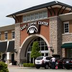 Housing, hotels and new retail proposed for Cary Towne Center