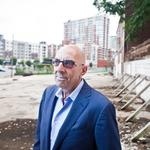 Downtown developer Mark Bloom blasts retail restrictions targeted at Walgreens