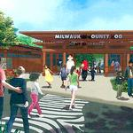 County Zoo, state settle lawsuit over land sold for interchange expansion