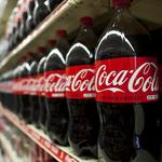 Exclusive: Why the president of Coca-Cola Florida is leaving