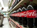 Impacts on jobs, health seen from proposed soda 'sin tax'