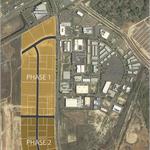 Avalon Development, Walton Street Capital affiliates purchase 123-acre Kapolei Business Park West